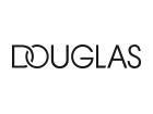 Douglas Profumerie
