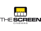 The Screen Cinemas