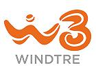 Wind 3 Store