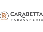 Carabetta Tabacchi